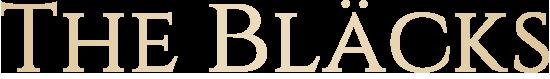 THE BLAECKS - Die Live-Band für besondere Anlässe